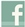 Facbook logo green