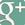 GooglePlus-Logo-Green-25x25
