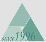FCLF Logo since 1996 lt gr bkgrnd